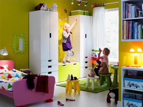 chambres enfants ikea chambres d enfants by ikea fais toi la