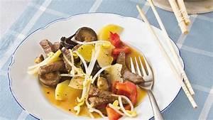 Knorr Salatkrönung Kartoffelsalat : pasta primavera mit spargel rezept knorr ~ Lizthompson.info Haus und Dekorationen