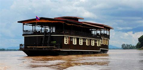 The Boat Hotel by Boat Hotels