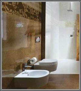 Welche Fliesen Für Kleines Bad : kleines bad fliesen bilder fliesen house und dekor galerie b1z2l7dake ~ Frokenaadalensverden.com Haus und Dekorationen