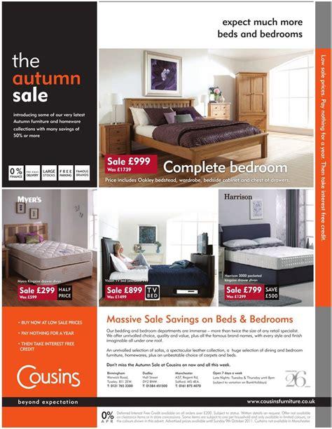 pin  ryan pedersen  furniture ad furniture ads home