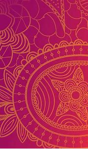 Download Sharp Z3 Stock Wallpapers | ThemeFoxx