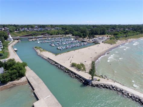 6 reasons why you should live at Summerside in Port Elgin ...