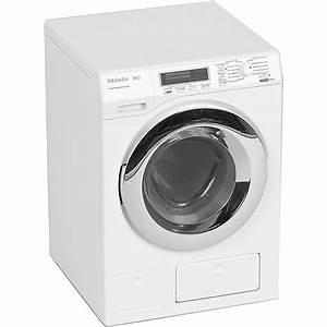 Miele Waschmaschine Entkalken : klein miele waschmaschine haushaltsger t klein mytoys ~ Michelbontemps.com Haus und Dekorationen