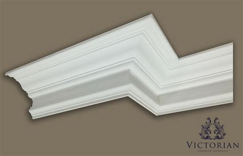 How To Install Plaster Ceiling Coving
