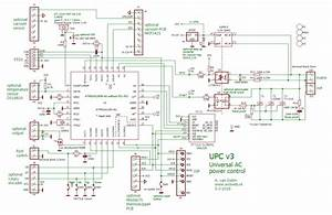 Simple Welder Wiring Schematic
