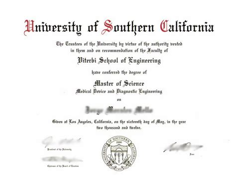xpress deluxe diploma  transcripts novelty works degrees