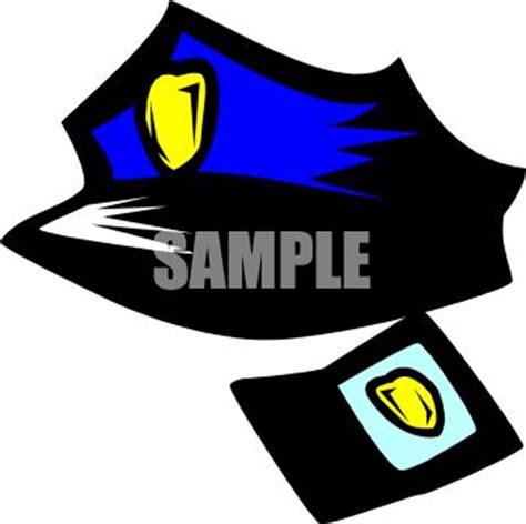 mailman hat clipart mailman hat clip www pixshark images galleries
