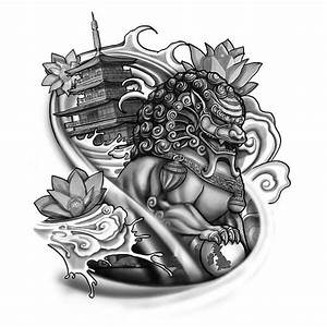 Chinese Tattoo Meanings   Custom Tattoo Design