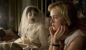 The Innkeepers proves to be a decent haunted house movie ...