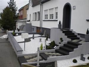 Gravier Decoratif Exterieur : gravier concass marbre de carrare 12 16mm ~ Melissatoandfro.com Idées de Décoration