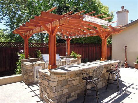 deck shade options woodwork pergola plans redwood pdf plans