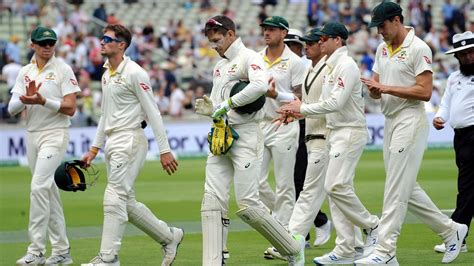 Ashes 2019 Talking Points: Poor Umpiring and How to Stop ...