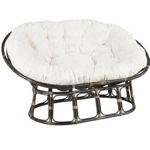 papasan sofa bay isle home bocanegra double papasan chair
