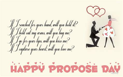 advance propose day whatsapp dp images wallpapers pictures
