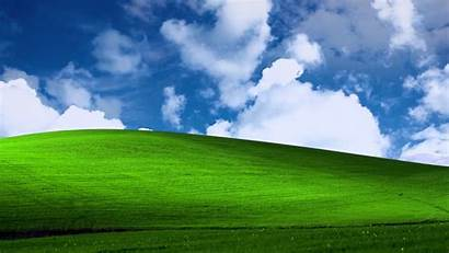 Xp Bliss Windows Microsoft Animated Wallpapers Backgrounds