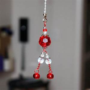 Ceiling fan light pull chain doesnt work : Pin by kerri weiland radtke on santa elves gnome