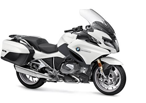 R 1200 Rt 2019 by 2019 Bmw R 1250 Rt Look Variable Timing 11 Fast