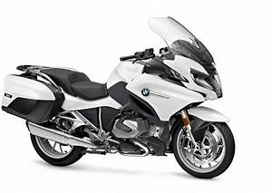 Bmw R 1250 Rt : 2019 bmw r 1250 rt first look variable timing 11 fast facts video ~ Melissatoandfro.com Idées de Décoration