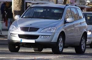 Fiabilité Des Voitures : fiabilit des voitures lowcost petit prix les voitures lowcost sont ~ Maxctalentgroup.com Avis de Voitures