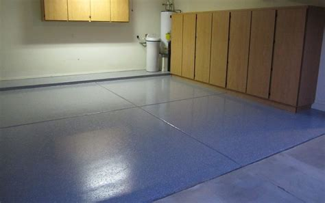 epoxy flooring for homes cost the 25 best epoxy flooring cost ideas on pinterest