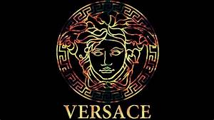 Versace Wallpapers Images Photos Pictures Backgrounds
