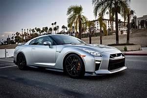 2018 Nissan GT-R Quick Take Review   Automobile Magazine