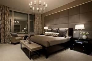Wohnideen Für Schlafzimmer : 77 deko ideen schlafzimmer f r einen harmonischen und einzigartigen schlafbereich ~ Michelbontemps.com Haus und Dekorationen
