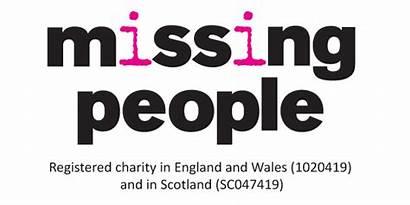 Missing Charity 30th Skye November Education Alexandra