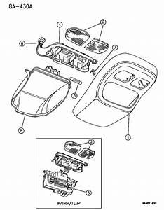 1997 Dodge Ram 1500 Reg Cab 8ft Box 8 Ft Box 5 2l Magnum