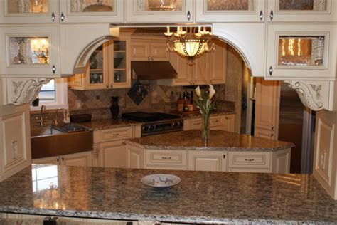 kitchen remodel   mobile home mobile home living