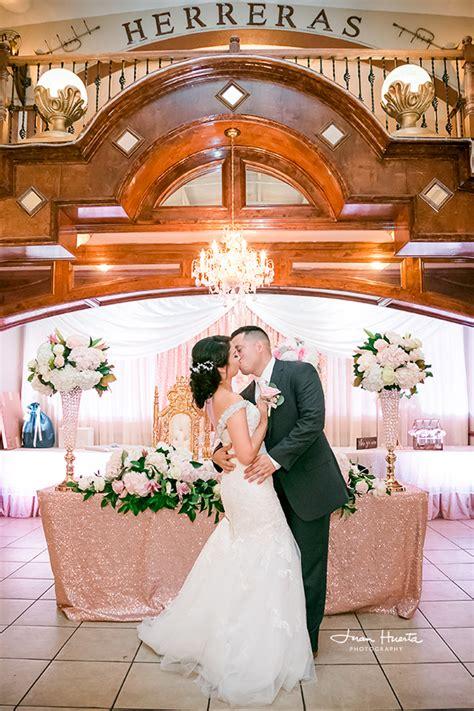 herreras event hall wedding photographer juan huerta