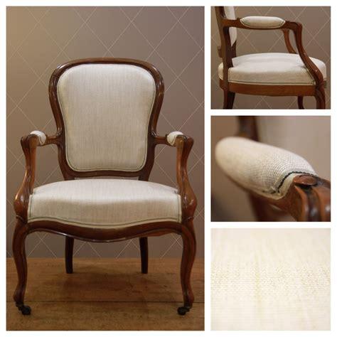chaise style louis philippe atelier md2 tapissier décorateur patines sur bois page 2
