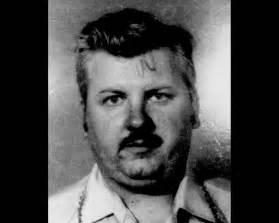 production chicago wayne gacy exhumations identify unrelated homicide
