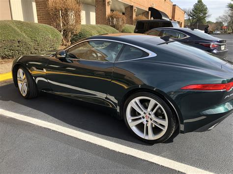I do not know much about the xk8 as i have x type, but have read good reviews in the mooring press and from the rac, the 1997 i have found was given 4.6 out of 5 by owners who said it was reliable, and a pleasure to drive. A Happy New Owner - Jaguar Forums - Jaguar Enthusiasts Forum