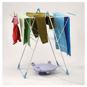 Machine À Sécher Le Linge : ventilateur s choir linge chauffant guide d achat pour en choisir un bon en sept 2018 ~ Melissatoandfro.com Idées de Décoration