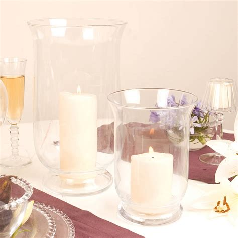 candle centerpieces for dining room table tidbitstwine dining room table decor for everyday use