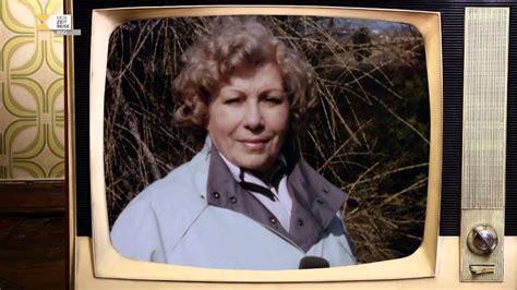 Du Und Dein Garten  Fernsehjahr 1987 Youtube