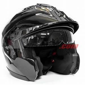Casque Scorpion Modulable : casque moto modulable scorpion exo 900 noir brillant prix discount pas cher promotion ~ Medecine-chirurgie-esthetiques.com Avis de Voitures