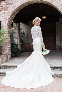 Morgan stewart brendan fitzpatrick39s wedding photo album for Morgan stewart wedding dress