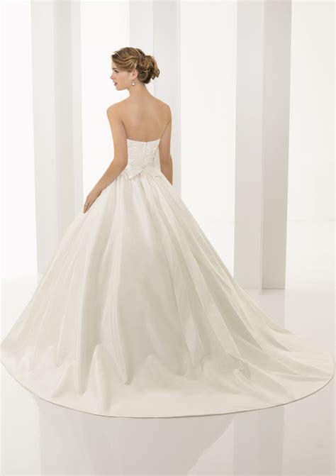 Luxe Taffeta Wedding Dress In White Or Ivory  Style 4524. Tea Length Wedding Dresses Shoes. Princess Wedding Dresses With Long Sleeves. Wedding Dresses Halter Neckline. Indian Wedding Dresses In Qatar
