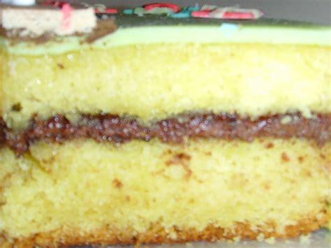 g 226 teaux et cupcakes pour ev 232 nements professionnels s wedding cakes www