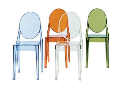chaises cuisine fly table et chaise de cuisine fly
