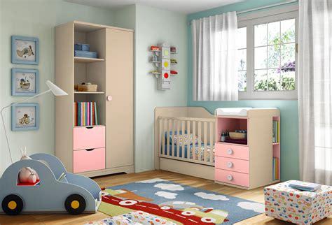 lit bébé chambre parents ophrey com chambre bebe avec lit evolutif prélèvement