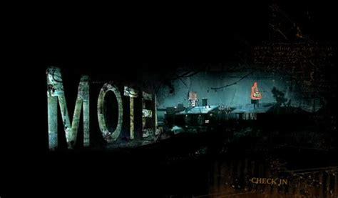 motel openning signidentity horror movies photo
