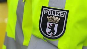 Spiegel Tv Pinneberg : polizist soll prostituierte mit dienstwaffe bedroht haben niedersachsen hamburger abendblatt ~ Orissabook.com Haus und Dekorationen