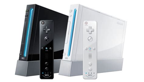 Nintendo Wii Console Gamestop by Deal Gamestop Has Used And Refurb Wii Systems Starting At