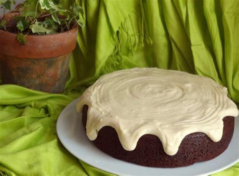 cuisine irlande gâteau au chocolat bière baileys irlande la