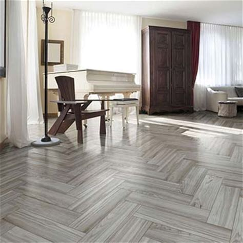 certified porcelain tile ceramic porcelain tile to fit any budget installed by