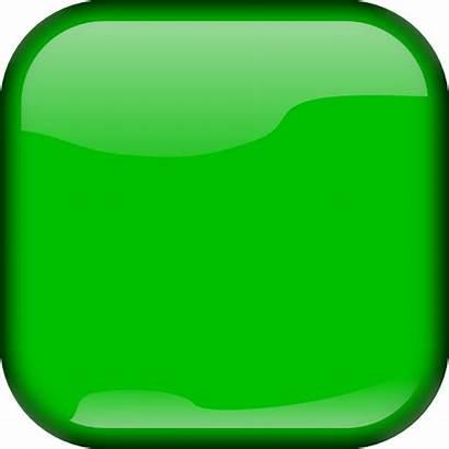 Square Button Clip Clipart Clker Vector Cliparts
